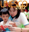 UNESCO Annual Report 2012